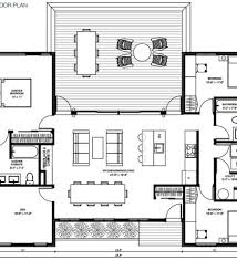 Small Picture Small Modular Homes Tags Build Tiny House Floor Plans Mobile