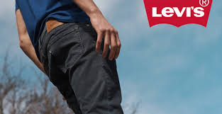 Size Charts Buy Jeans Free Uk Delivery