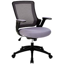 high back mesh office chair with leather effect headrest. bedroom:formalbeauteous all mesh high back office chair white ollies ergo desk viva with headrest leather effect e