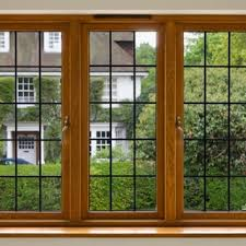 home window designs. phenomenal home window windows designs for with alluring