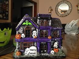 Home Decor:Top Haunted Mansion Home Decor Excellent Home Design Luxury On  Interior Designs Haunted
