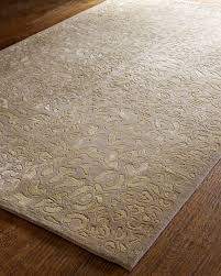 108 best rugs images on tahari home rugs