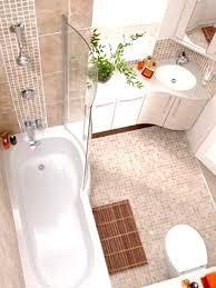 cheap bathroom ideas for small bathrooms. attractive small cheap bathroom ideas best about designs on pinterest for bathrooms o