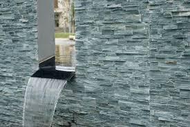 stone wall tiles outdoor indoor tile outdoor floor slate outdoor stone wall tiles