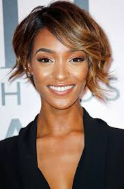 Short Hairstyles For Fine Straight Hair Over 50 Beautiful Haircuts