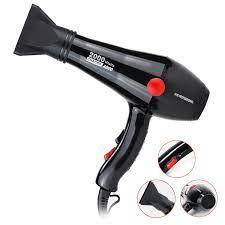 Máy sấy tóc Chaobao 2800W giá rẻ bảo hành 1 đổi 1