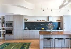 kitchen remodel 75 000 150 000