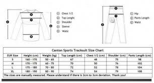 19 20 Men Hoodies Jacket Real Madrid White Soccer Uniforms Football Kits