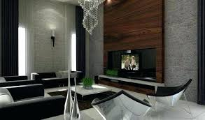 room decor for gray walls unique bedroom grey new staggering wall small loading decorative plates lovely home lighting design best