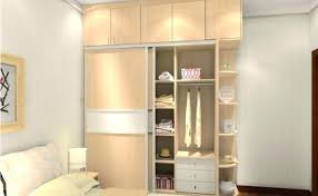 closet for small bedroom ideas full size of bedroom built in wardrobe designs for bedroom best closet for small