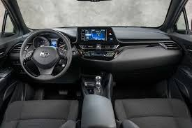 2018 toyota land cruiser interior. wonderful land 47  123 and 2018 toyota land cruiser interior