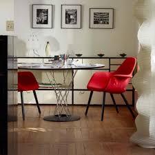 saarinen organic chair. Vitra - Organic Chair Saarinen