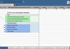 car loan amortization chart auto loan amortization schedule excel template elegant amortization