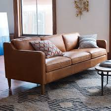 west elm furniture reviews. Simple Living Room Decor: Unique New West Elm Couch Reviews 19 With Additional Sofas And Furniture E