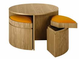 space saving furniture table. round dining table and chairs space saver stools saving comfort style furniture n