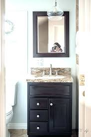 Small Bathroom Remodels On A Budget Cool Small Bathroom Remodel Ideas On A Budget Bathroom Remodeling Ideas