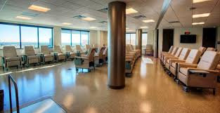 Davita Clinical Research Medical Office Interiors I2