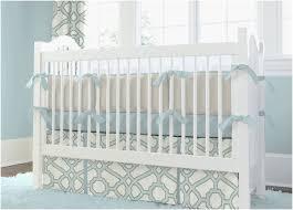 custom crib bedding elegant crib bedding neutral colors sets fullscreen free