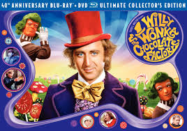 willy wonka the chocolate factory movie 1000 images about charlie and the chocolate factory u0026lt 3 candy