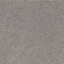 carpet tile texture. Simple Texture Carpet Design Inspiring Textured Tiles Tile Office Floor  Texture Throughout 0