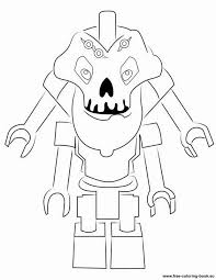 Print ninjago coloring pages for free and color our ninjago coloring! Ninjago 24026 Cartoons Printable Coloring Pages