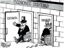 Socialism And Communism Venn Diagram Socialism And Capitalism Venn Diagram Michaelhannan Co
