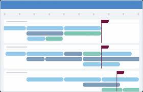 Project Roadmap Templates 20 Free Roadmap Templates Productplan