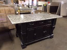beautiful prefabricated granite countertops at world stone imports