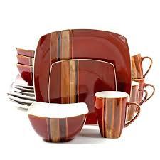 red and white dinnerware set dish polka dot dinner \u2013 top10ptcsites.info