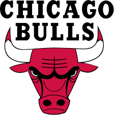 Chicago Bulls - Wikipedia