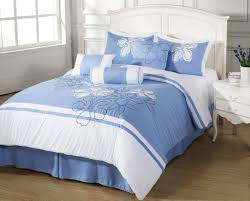lime green duvet cover queen type blue fl bedding sets ease bedding with