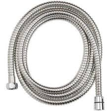 stainless steel replacement shower hose