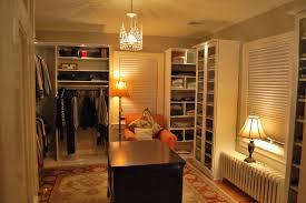 lighting for walk in closet. stunning womenu0027s walk in closet with lighting traditionalwardrobe for h