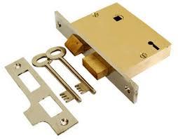 front door lock typesMortice Locks  Door Lock Types