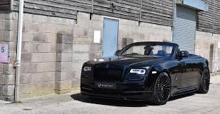 Onyx Rolls Royce Dap Cars Ltd