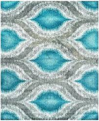 trendy area rugs 2018 affordable modern mango for h s cool f