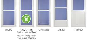 full size of door engaging anderson sliding screen door adjustment dazzle anderson sliding screen door