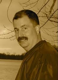 Jeffrey Schafer Obituary (2016) - Jackson, MI - Jackson Citizen ...