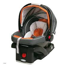 graco junior car seat instructions cover replacement infant base installation maxi s