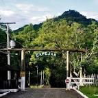 imagem de Jaguari Rio Grande do Sul n-8