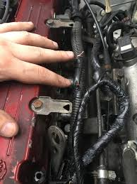 evo wiring harness diagram evolutionm mitsubishi lancer and car 2011 Mitsubishi Lancer Wiring Harness evo wiring harness diagram evolutionm mitsubishi lancer and car engine img auto repair estimate interior labor estimates electrical design service coil