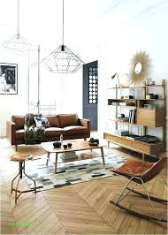 dining table in living room ideas small space and decorating drop dead gorgeous