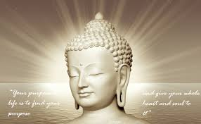 Buddha Quotes On Life 4 Quotes Links