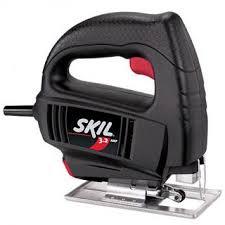 skil jigsaw blades. skil 4230-01 3.3 amp single speed jigsaw blades