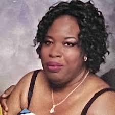 Obituary of Cheryl Andrea Summers - Orangeburg South Carolina | OBITUARe.com