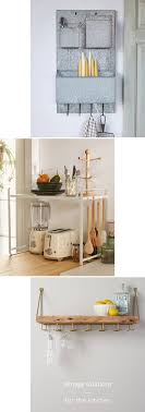 small furniture pieces. Have A Tiny House Or Small Space That Needs More Organization? These 20 Furniture And Pieces E