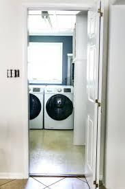 Laundry Room Doors Door Design Pictures Frosted Glass Laundry Room Door  Laundry Room Updates French Laundry