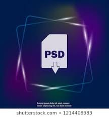 Psd Download 500 Psd Pictures Royalty Free Images Stock Photos And Vectors