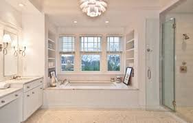 best lighting for a bathroom. Benco-Construction-bathroom-960x500 Best Lighting For A Bathroom H