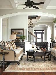 casual decorating ideas living rooms. Casual Decorating Ideas Living Rooms C